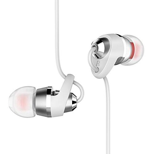 honstek-x1-auriculares-de-boton-auriculares-comodos-auriculares-con-microfono-control-remoto-estereo