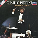 Puccini-Chailly-Ouvertures