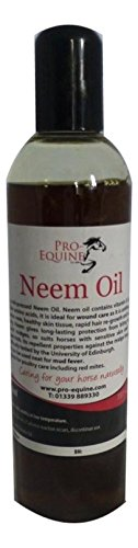 neem-oil-for-horses-dogs-poultry-and-pets-buy-2-get-1-free-lice-flea-tick-mange-wound-care-red-mite-