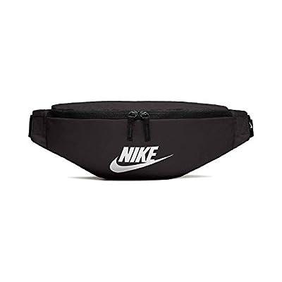 Nike NK Heritage Hip Pack-AOP, Sac Banane Mixte Adulte, Adulte Mixte