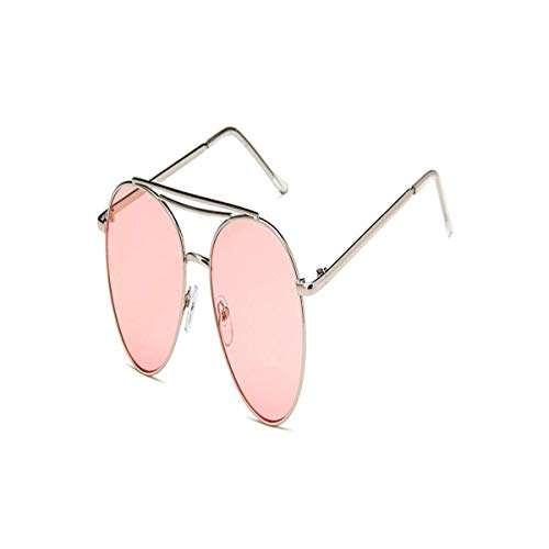 Daawqee Prämie Sonnenbrillen,Brillen, Sunglasses Women Clear Lens Female Sun Glasses Photochromic Male Glasses Driving Goggles