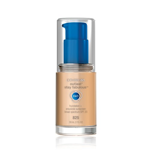 covergirl-outlast-stay-fabulous-3-in-1-foundation-buff-beige-825-by-covergirl-beauty-english-manual