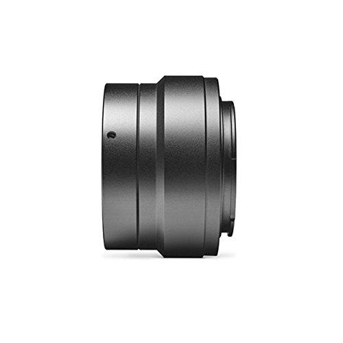 Preisvergleich Produktbild Swarovski T2 Adapter Sony E-Mount