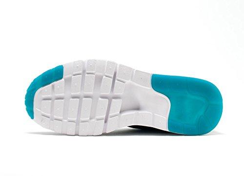 NIKE Air Max 1Ultra JCRD Baskets neuf bleu Bleu