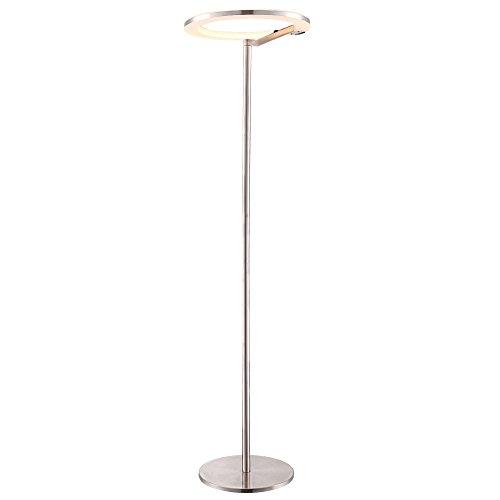 tradizionale-lampada-da-terra-led-acrilico-nickel-satinato-anello-raso-26-6w-globo-aosta-67068-s