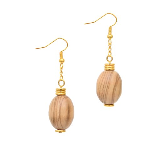 essential-gold-earring-olive-wood-and-gold-toned-metal-handmade-fair-trade