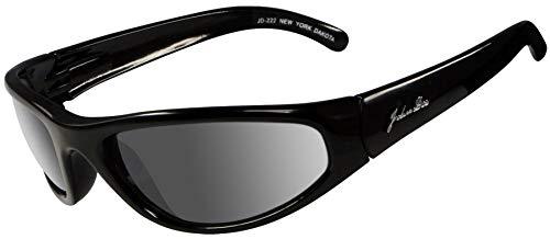 John Doe Dakota Sonnenbrille