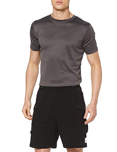 PUMA ftblNXT Casuals Shorts Pantalones Cortos