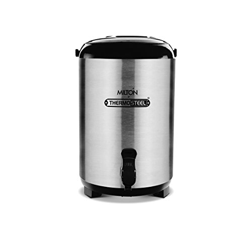 Milton Thermosteel Stellar 6 Litre Water Jug