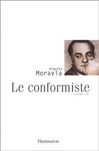 """Afficher """"Le conformiste"""""""