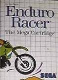Enduro Racer Bild