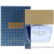 eau-de-toilette-for-men-gucci-pour-homme-ii-100-ml