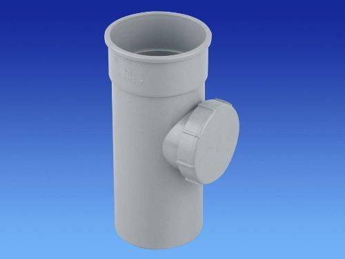 wavin-osma-roundline-acceso-tubo-gris-0t274g