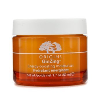 origins-day-care-17-oz-ginzing-energy-boosting-moisturizer-for-women-by-origins-ginzing-energy-boost