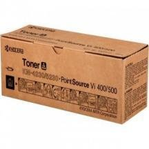 Toner photocopieur kyocera-mita tn4230 - noir (22.500 pages) Kyocera KM 5230