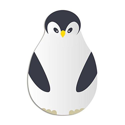 Spiegel Kinder: Pinguin