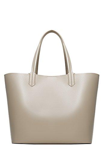 violeta-plus-size-shopper-tasche-aus-bags-kunstleder-sizeone-size-colorhellbraun-pastellbraun