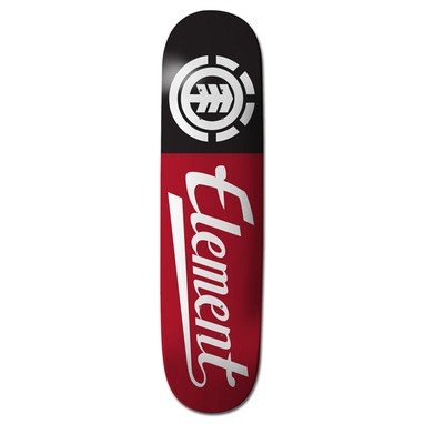 skateboard-deck-element-script-825-deck