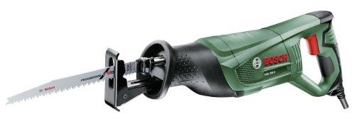 Bosch DIY Säbelsäge PSA 700 E - 2