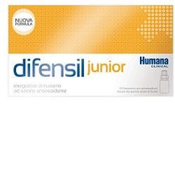 humana-italia-spa-difensil-junior-10fl-nf