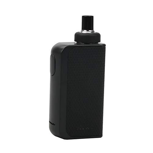 Joyetech eGO Aio Box Kit 2100mah Sin tabaco Sin nicotina-Negro