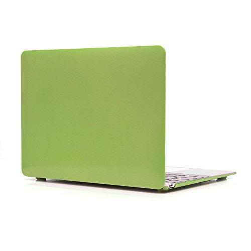 aesetek-macbook-pro-retina-15-zoll-metallic-lackierung-schutz-hulle-mit-tastatur-abdeckung-schirm-sc