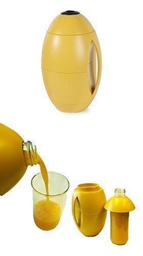 egg-o-enfriador-de-botellas-de-colour-naranja-1-litro-de-botella-para-el-llenado-de-la-leche-zumos-y