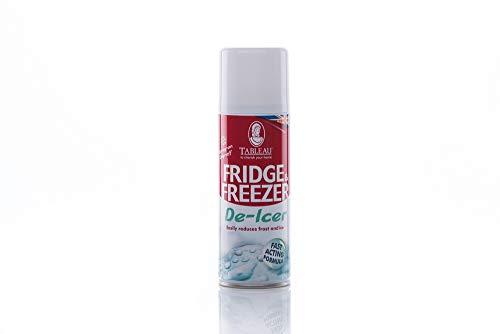 Tableau Enteiser Spray für Kühl-/Gefrierschrank