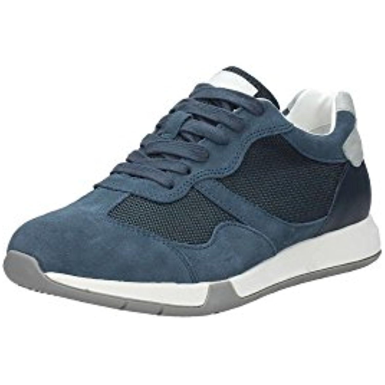 Lumberjack SM40805 002 N86 Sneakers Sneakers Sneakers Man - B07B5FC5Y2 - e5260c