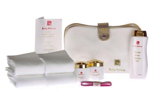 Contour Treatment & Skin Care Super Pack