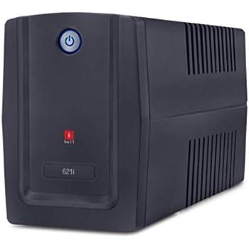b3fe3cba4e3e APC UPS Model: BR1000G-IN 1 KVA Battery Backup - Buy APC UPS Model ...