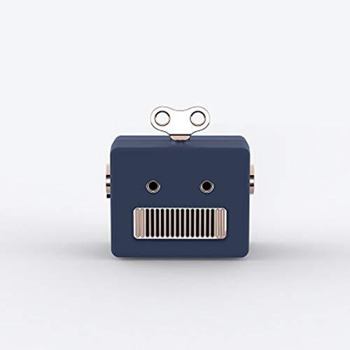 HPTCLYYX Altavoz Bluetooth Bluetooth Portátil Mini Mini Pequeño Regalo de Audio Subwoofer...
