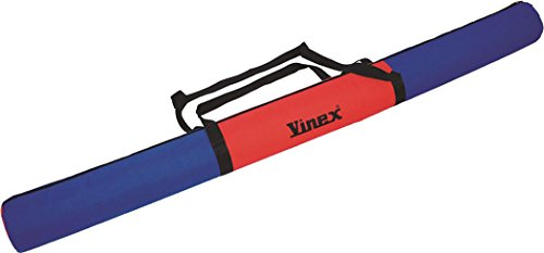Zoom IMG-1 only cricket atletica leggera lancio