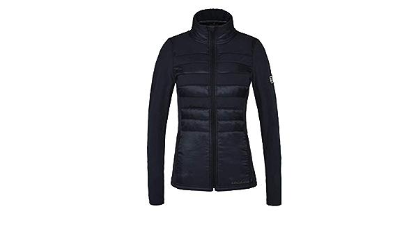 Kingsland Damen Fleecejacke YeclaLadies Fleece Jacket