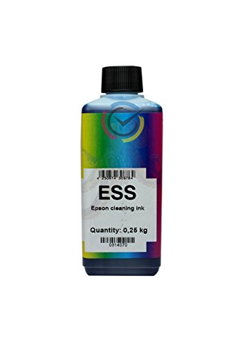 liquido-pulizia-testine-e-ugelli-per-stampanti-epson-250ml-ess