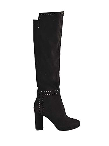 Guess FLPRS4 ESU11.PORSIA/Stivale (Boot)/Suede.Nero.38 (Guess Jeans Boot)