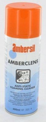 genuine-amberclens-anti-static-foaming-cleaner-400ml