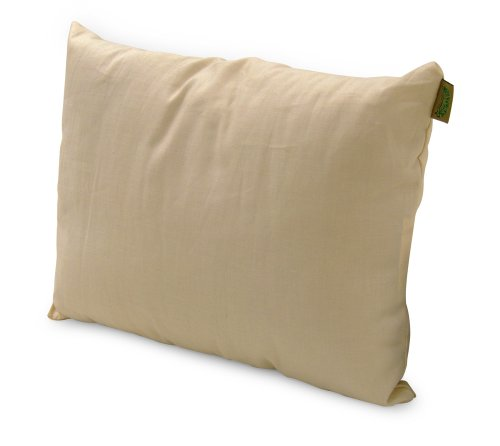 natura-organic-baby-toddler-cloud-pillow