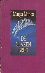 De glazen brug
