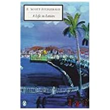 Fitzgerald: A Life in Letters