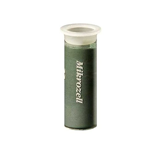 Hobby Mikrozell - Artemia Futter - 20 ml