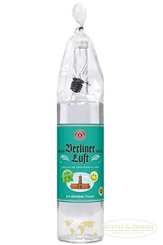 Berliner Luft 3,0 l Magnum Flasche Das Original