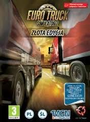2-ghz-duo (Eeuro truck simulator 2 zlota edycja)