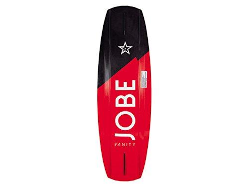 Jobe Wakeboard Artist 142