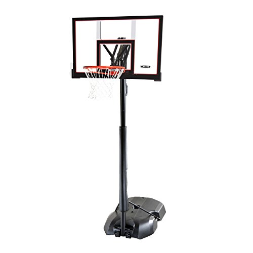 Lifetime Basketballanlage Las Vegas Portable - LT-90173