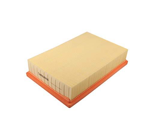 STELLOX 71-01572-SX Luftfilter