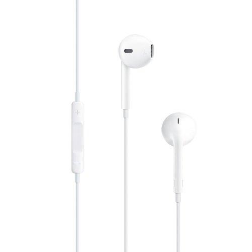 apple-earpods-auriculares-in-ear-para-iphone-y-ipod-control-remoto-integrado-blanco