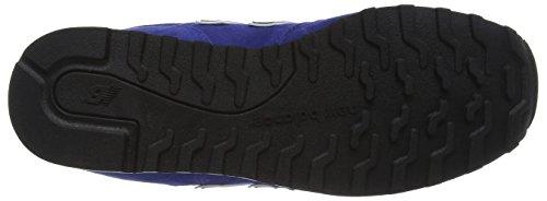 New Balance Herren Sneaker Blau (Blue)