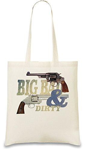 big-bad-n-dirty-tasche