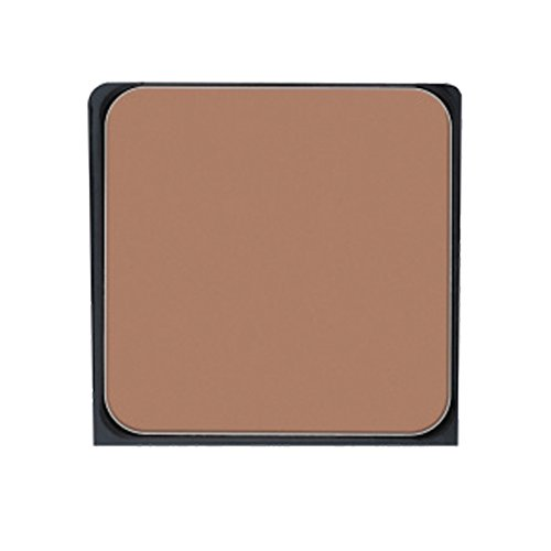 malu-wilz-dekorative-perfect-finish-foundation-refill-9-g-malu-wilz-dekorative-farbe-08-creamy-almon